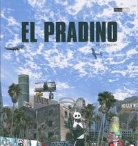 Kalyan Mistry et  El Pradino - El Pradino.