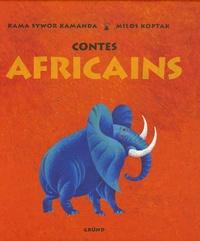 Contes africains.pdf