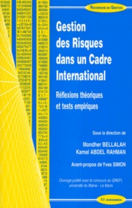 Kamal Abdel Rahman et  Collectif - .