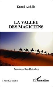 La vallée des magiciens.pdf