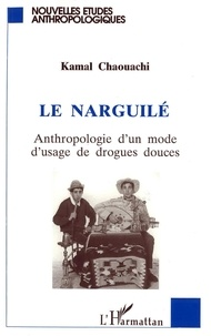 Kamal Chaouachi - .