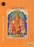Kamala Chandrakant et C-M Vitankar - Ganesh.