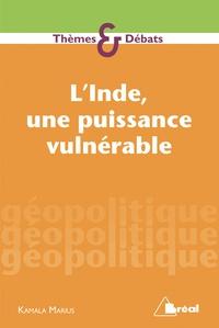 LInde, une puissance vulnérable.pdf