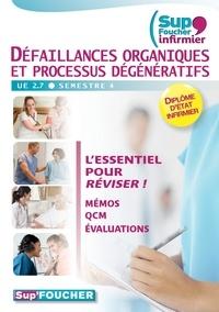 Défaillances organiques et processus dégénératifs - UE 2.7 Semestre 4.pdf