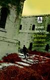 Kamel Daoud - La préface du nègre - Le minotaure 504 et autres nouvelles.