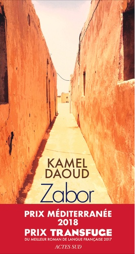 Zabor. ou Les psaumes