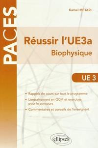 Réussir lUE3a Biophysique.pdf