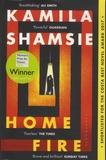 Kamila Shamsie - Home Fire.
