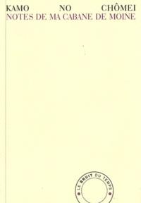 Notes de ma cabane de moine.pdf