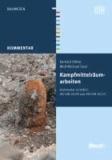 Kampfmittelräumarbeiten - Kommentar zu VOB Teil C: ATV DIN 18299 und ATV DIN 18323.
