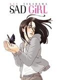 Kan Takahama - Sad Girl.