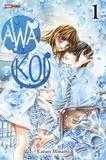 Kanan Minami - Awa Koi Tome 1 : .