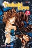 Kanan Minami - Tsubaki Love Volume double 6 : .