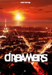 Kane Banway - Dreamers.