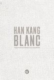 Kang Han - Blanc.