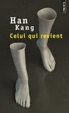 Kang Han - Celui qui revient.