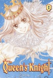 Kang-Won Kim - The Queen's Knight Tome 2 : .