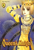 Kang-Won Kim - The Queen's Knight Tome 6 : .