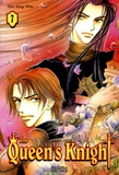 Kang-Won Kim - The Queen's Knight Tome 7 : .