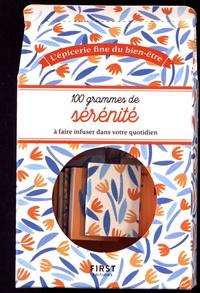 Kankyo Tannier - 100 grammes de sérénité à infuser dans votre quotidien.