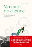 Kankyo Tannier - Ma cure de silence.