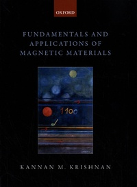 Lesmouchescestlouche.fr Fundamentals and Applications of Magnetic Materials Image