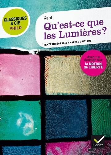 Classiques & Cie Philo - 9782218994920 - 3,49 €