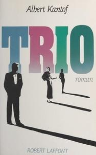 Kantof - Trio.