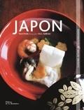 Kaori Endo - Japon - cuisine intime et gourmande.