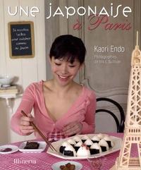 Une japonaise à Paris.pdf