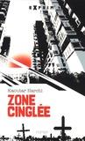 Kaoutar Harchi - Zone cinglée.