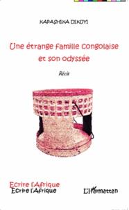 Une étrange famille congolaise et son odyssée.pdf