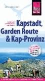 Kapstadt, Garden Route und Kap-Provinz.