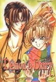 Kara et Yun-Hee Lee - Demon's Diary Tome 6 : .
