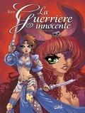 Kara - La Guerrière innocente Tome 2 : Le palais de l'oubli.