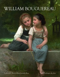William Bouguereau.pdf