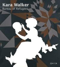 Kara Walker - Bureau of Refugees.
