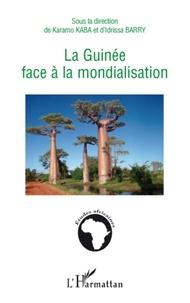 Corridashivernales.be La Guinée face à la mondialisation Image