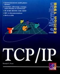 Feriasdhiver.fr LE MACMILLAN TCP/IP. Edition 1998 Image