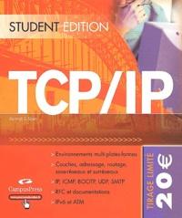 Karanjit-S Siyan - TCP/IP.