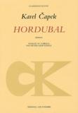 Karel Capek - .