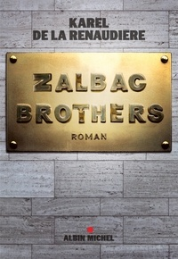 Zalbac Brothers.