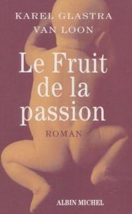 Accentsonline.fr Le fruit de la passion Image