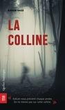 Karen Bass - La Colline.
