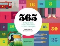 365 - Chaque jour, cest la journée de quelque chose.pdf