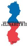 Karen Dolby - Les sautes d'humour d'Elisabeth II.