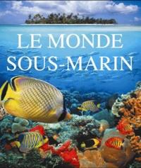 Le monde sous-marin.pdf