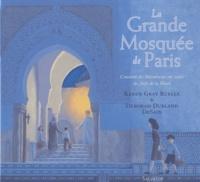 La Grande Mosquée de Paris - Comment des Musulmans ont sauvé des Juifs de la Shoah.pdf