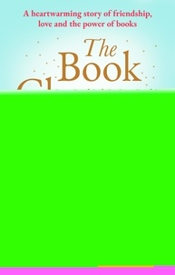 Karen Hawkins - The Book Charmer - The perfect heartwarming small town romance full of magic, charm, friendship and love.