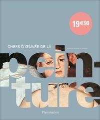 Deedr.fr Chefs-d'oeuvre de la peinture Image